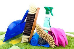 Excellent House Cleaning Service Bayswater, W2